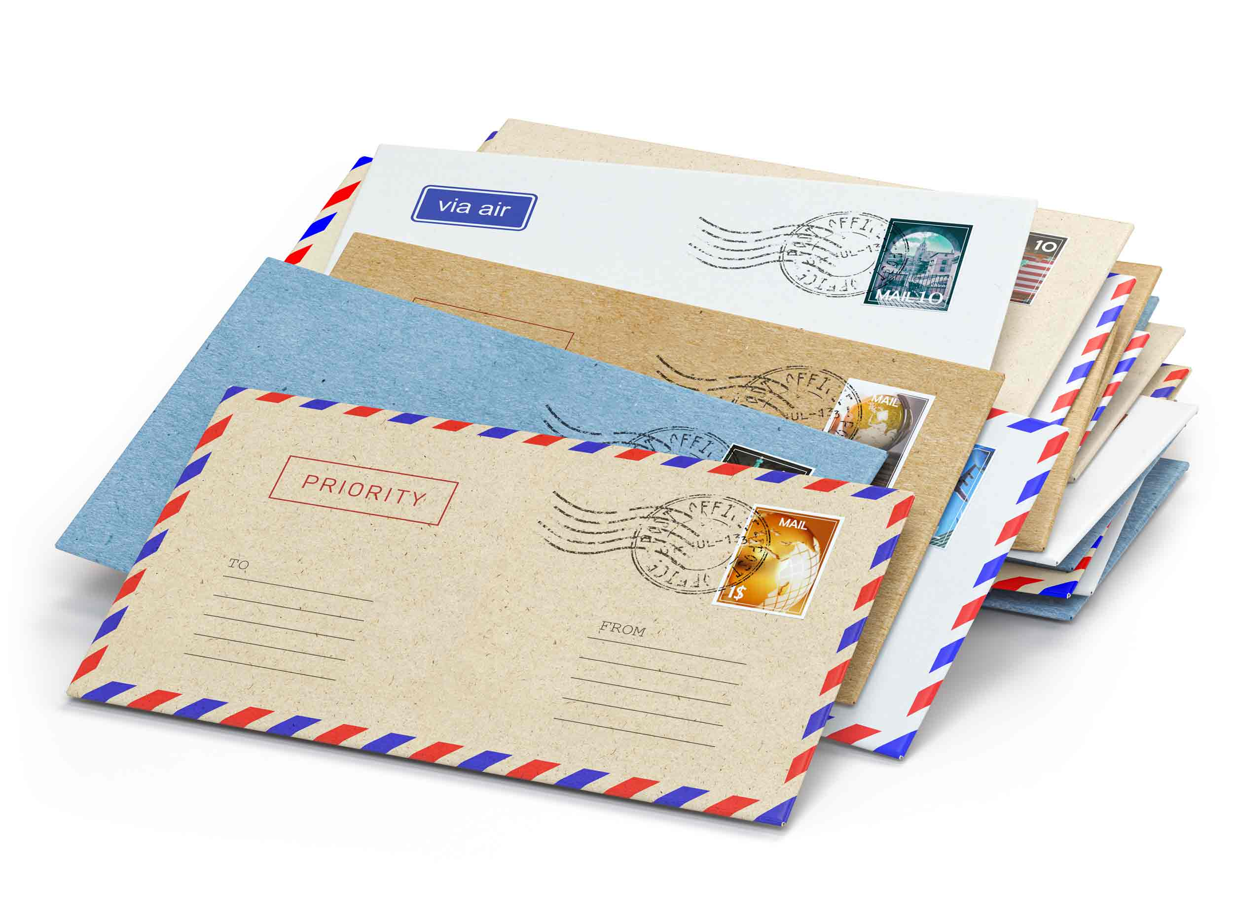mail-postal-blue-book-help