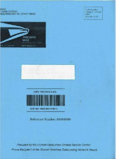 postal_blue_book-actual-blue-book